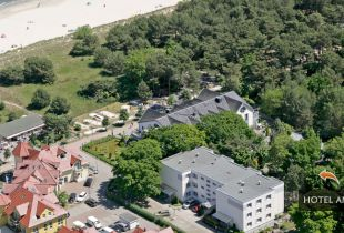 Hotel-am-Meer2