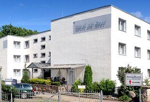 hotel-am-meer-usedom